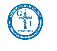 Genco Services Inc.